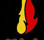 Front_National_de_Belgique