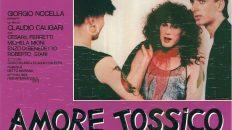 Amore Tossico di Claudio Caligari