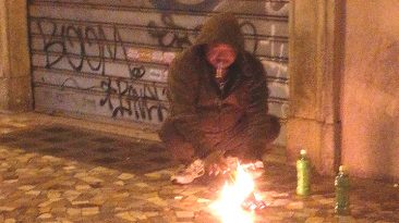 godenzio-piazza-vittorio-esquilino roma