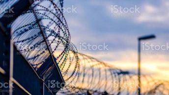 prigione